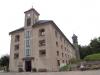 Pevnost Königstein - skladiště zásob