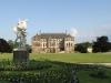 Palác ve Velké zahradě