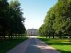 Velká zahrada Drážďany
