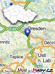 Weesenstein